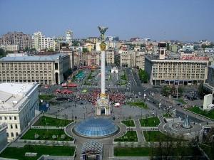 800px-Maidan_Nezalezhnosti_(Kiev)