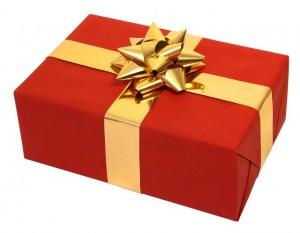 подарок для специалиста по обучению