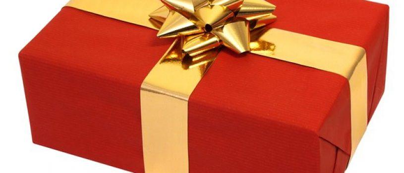 Отличный подарок специалисту по обучению! Готовые документальные формы бесплатно.