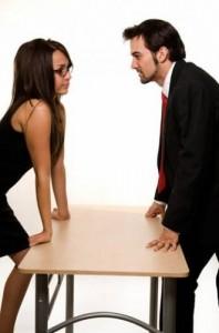 уверенное поведение в деловом взаимодействии бухгалтера