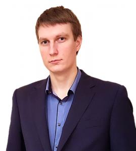 В_Шопинский