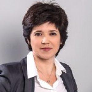 Тамара Воротынцева - эксперт по деловой переписке