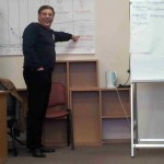 Эффективное руководство, Оперативное руководство, Тренинг руководителей, Навыки управления. Тренинги. Фото