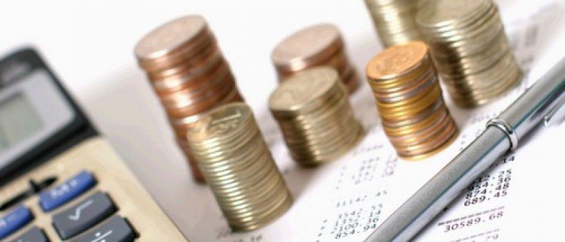 Как  сэкономить бюджет на обучение?
