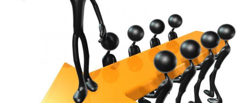 7 основных тенденций корпоративного обучения 2011 в России