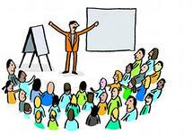 Деловая презентация тренинг, эффективная деловая презентация