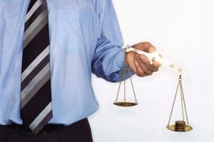 современная система оценки рабочего персонала