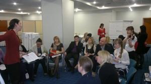 Работа с возражениями и сопротивлениями - корпоративный тренинг