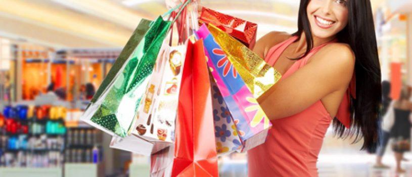 Эффективные продажи в торговом зале — продвинутый