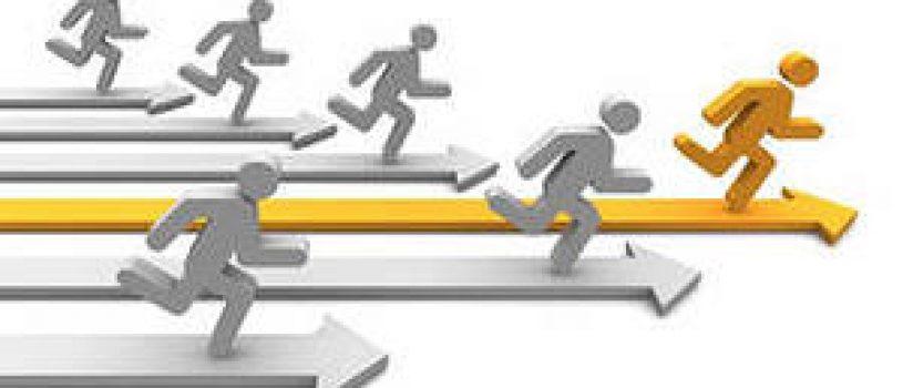Тренинг личной эффективности
