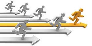 Тренинг личной эффективности. Личная эффективность тренинг