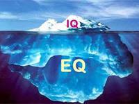 Эмоциональный интеллект тренинг. Эмоциональная компетентность
