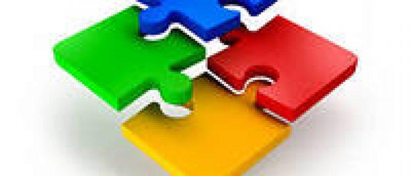 Система оценки и развития персонала на основе компетенций