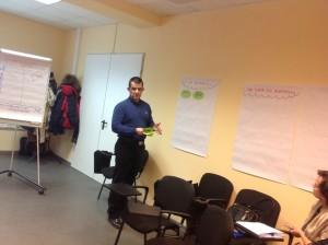Управление по целям и оценка деятельности персонала-5