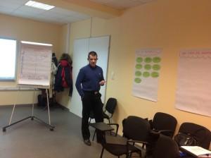 Управление по целям и оценка деятельности персонала-4