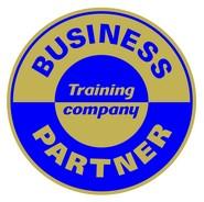 Логотип_Бизнес Партнер
