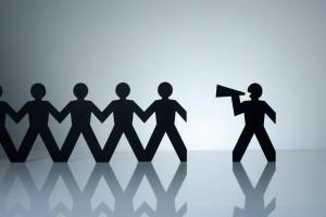 мотивация деятельности персонала