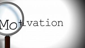 мотивация персонала на примере