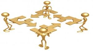 управление стратегическими изменениями в организации