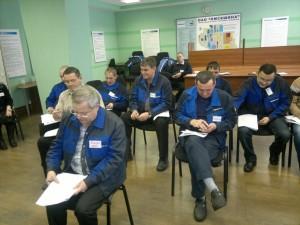Тренинги в Омске-6