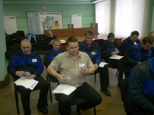Тренинги в Омске-4