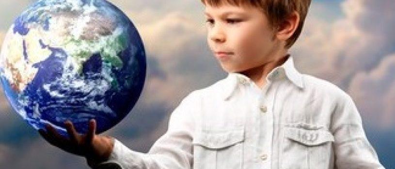 Стоп-Угроза — тренинги по детской безопасности
