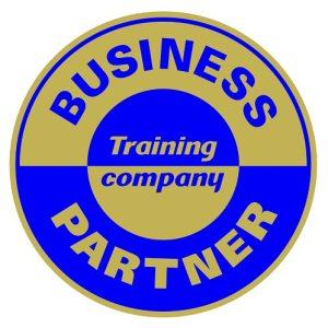 Корпоративные бизнес тренинги