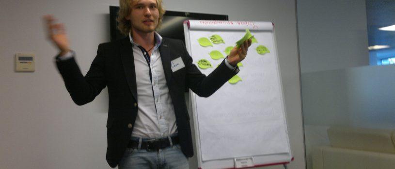 Правила делового общения, формы, психология, принципы, процессы и нормы