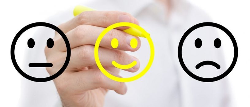 Как улучшить сервис для клиентов? Практический тренинг