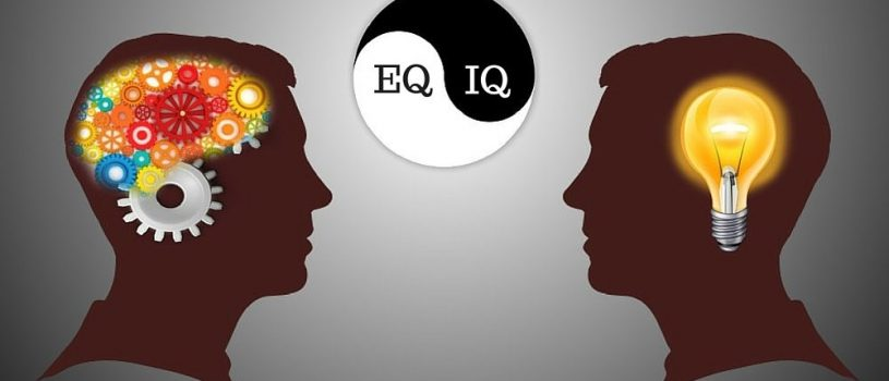 Эмоциональный интеллект как инструмент руководителя