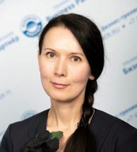 Ольга-Шевелева