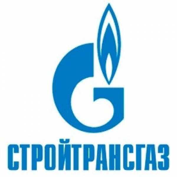 Маргарита Спиридонова