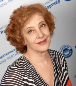 Татьяна-Курдюмова